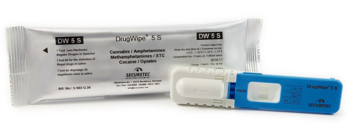 Products - Corpcare   Workplace drug & alcohol testing